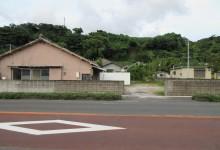 浜平黒瀬売地 133.51坪